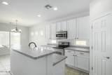 4220 157TH Avenue - Photo 7