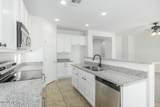 4220 157TH Avenue - Photo 9
