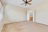 11144 Lost Canyon Court - Photo 10