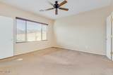 11144 Lost Canyon Court - Photo 11