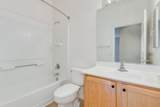11144 Lost Canyon Court - Photo 12