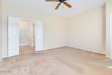 11144 Lost Canyon Court - Photo 14