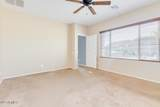 11144 Lost Canyon Court - Photo 15