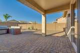 11144 Lost Canyon Court - Photo 19