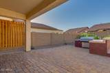 11144 Lost Canyon Court - Photo 20