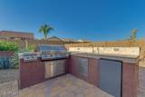 11144 Lost Canyon Court - Photo 21