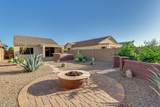 11144 Lost Canyon Court - Photo 22