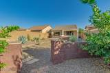 11144 Lost Canyon Court - Photo 23