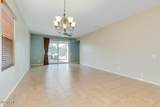11144 Lost Canyon Court - Photo 4