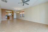 11144 Lost Canyon Court - Photo 5