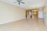 11144 Lost Canyon Court - Photo 7