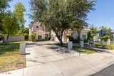 3 San Juan Avenue - Photo 3