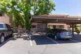 10828 Biltmore Drive - Photo 4