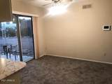 1510 Lawther Drive - Photo 4