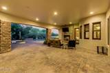 3241 Piedra Circle - Photo 40