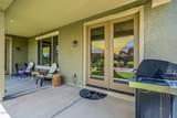 3141 Spur Drive - Photo 24