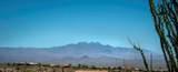 15125 Zapata Drive - Photo 2