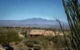 15125 Zapata Drive - Photo 34