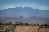 15125 Zapata Drive - Photo 36