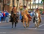 15125 Zapata Drive - Photo 53