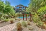 7137 Rancho Vista Drive - Photo 37