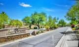 7381 Camino Del Monte - Photo 38