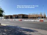 4015 6TH Avenue - Photo 8