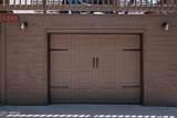1285 Bobcat Drive - Photo 44