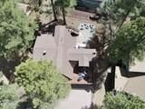 1285 Bobcat Drive - Photo 48