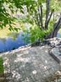 3260 Rimrock Drive - Photo 75