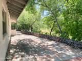 3260 Rimrock Drive - Photo 79
