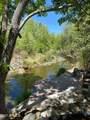 3260 Rimrock Drive - Photo 84