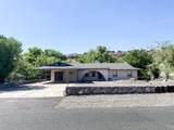 3260 Rimrock Drive - Photo 94
