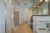 4520 Bighorn Avenue - Photo 24