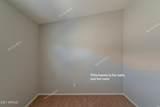 4520 Bighorn Avenue - Photo 29