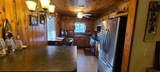 731 Stagecoach Trail - Photo 17