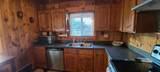 731 Stagecoach Trail - Photo 19