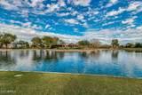 4049 Los Altos Drive - Photo 23