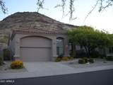 14273 Cheryl Drive - Photo 25