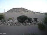 14273 Cheryl Drive - Photo 7
