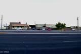 3055 Williams Field Road - Photo 1