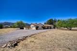2602 Kiowa Street - Photo 1
