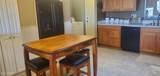 5740 White Oak Lane - Photo 10