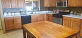 5740 White Oak Lane - Photo 11