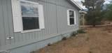 5740 White Oak Lane - Photo 3