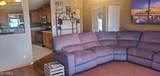 5740 White Oak Lane - Photo 9