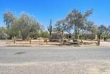 31233 Ranch Road - Photo 3
