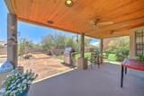 31233 Ranch Road - Photo 33