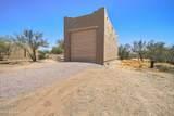 31233 Ranch Road - Photo 47