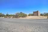 31233 Ranch Road - Photo 53